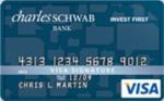 schwab visa